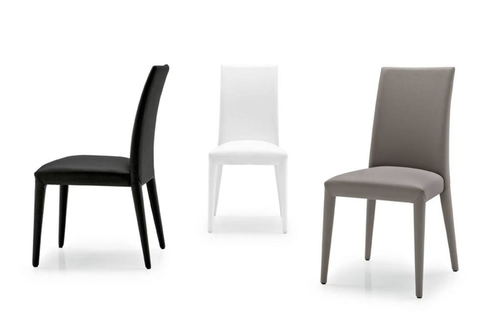 Anais.jpg Calligaris Anais dining chairs Anais.jpg