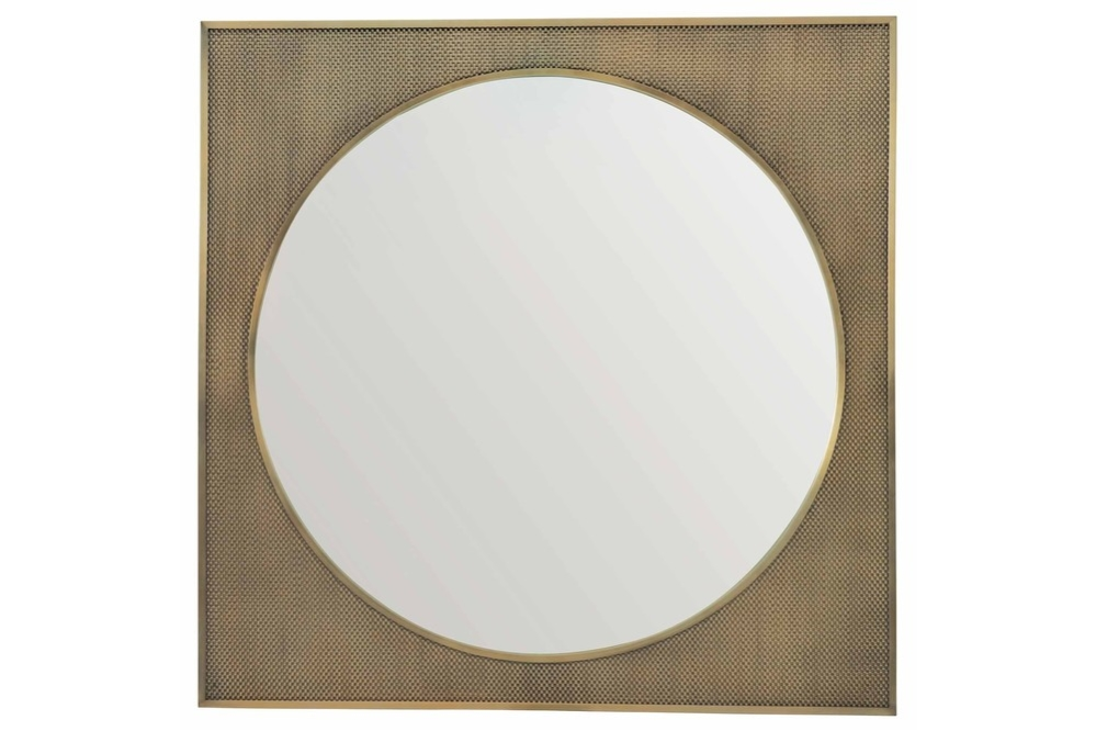 Profile Square Mirror 378 334 Bernhardt WEB Profile_Square_Mirror_378-334_Bernhardt_WEB.jpg