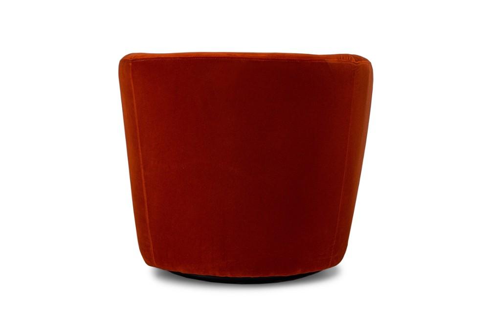 BAUHAUS ArmChair Velvet Terracotta Red 1775 Teknica Back BAUHAUS_ArmChair_Velvet_-Terracotta_Red_1775_Teknica_Back.jpg