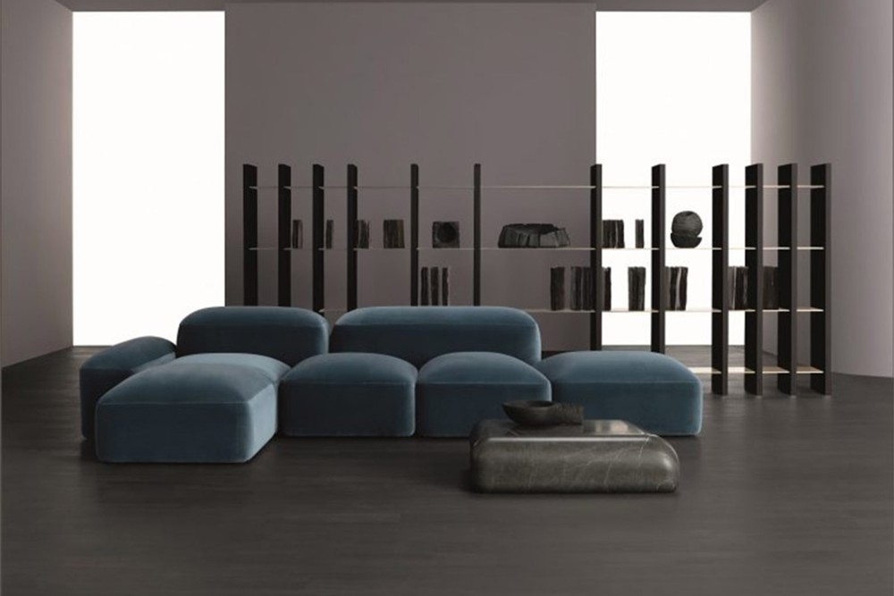 Lapis 3 Lapis 3.jpg Lapis sofa%5F Designed by Anton Cristell and Emanuel Gargano%5F By Amura%5F Organic Shapes%5F IRREGULAR COMPOSITIONS%5F FREE FORM%5F MEmORY FOAM