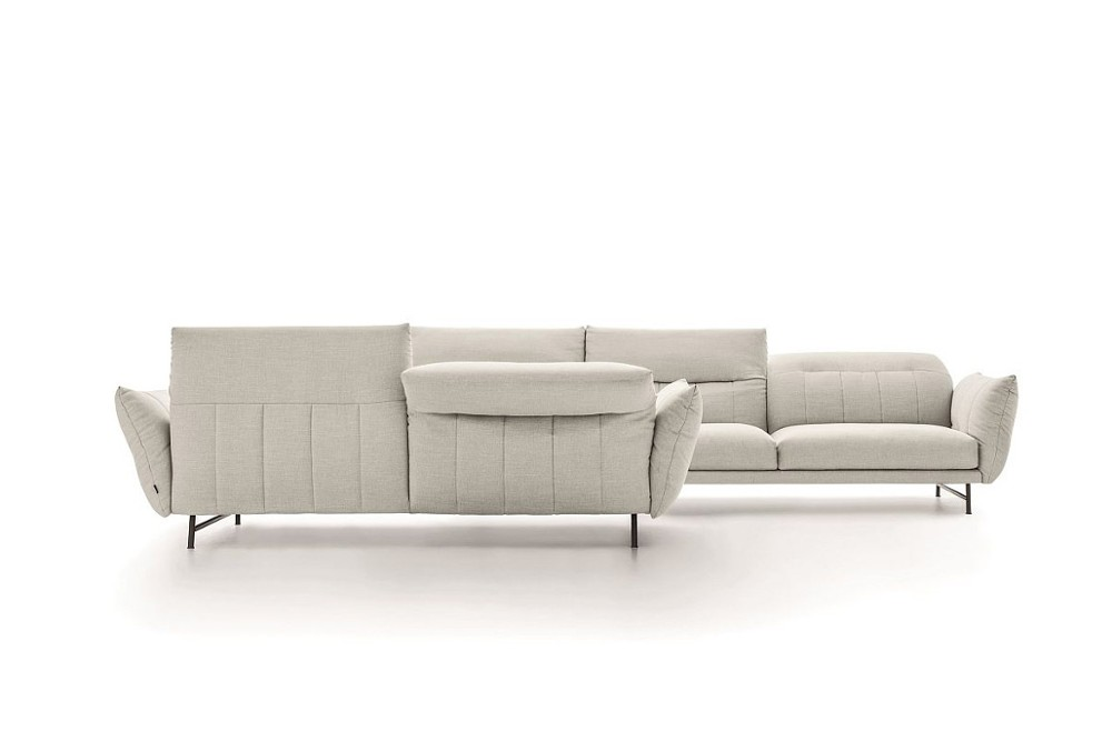 On%20line%20sofa%205.jpg On Line sofa_By Ditre italia_ Designed By Anna Von Schewen_Made in Italy_Adjustable backrests and armrests_Metal frame and legs_ Fabric Upholstered seat_Various sizes On%20line%20sofa%205.jpg