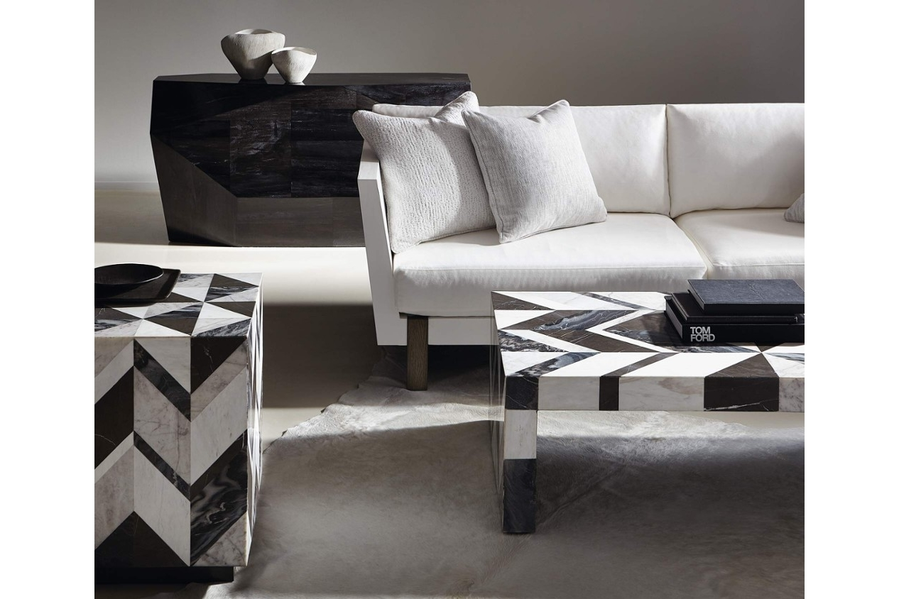 Meridian Cube Side and Coffee Table Meridian Cube Side and Coffee Table Meridian Cube Side and Coffee Table