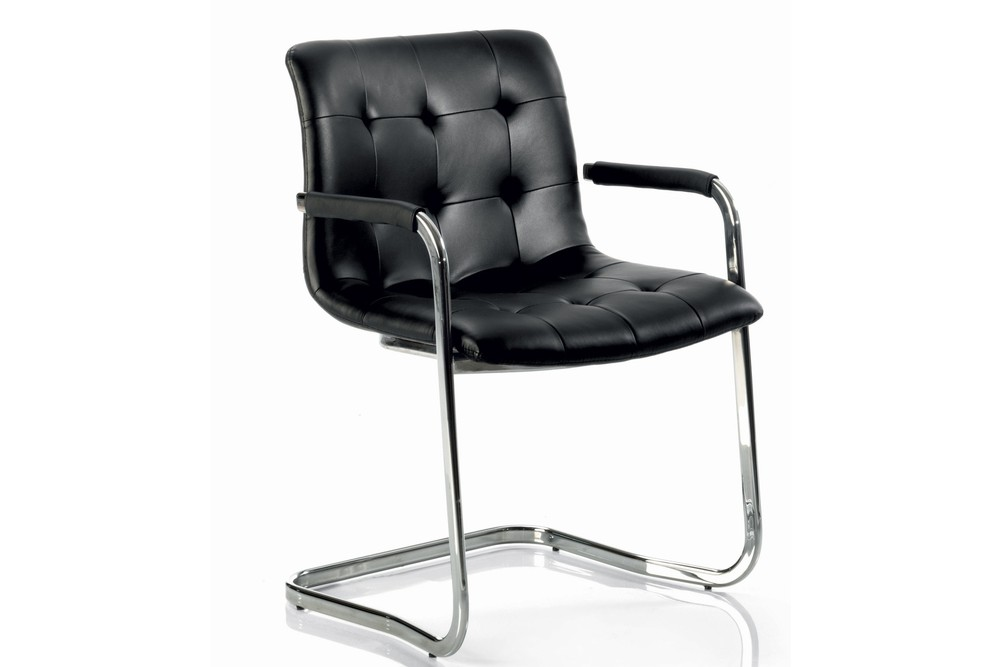 Kuga Chair Black Leather Metal COPY WEB Kuga_Chair_Black_Leather_Metal_COPY_WEB.jpg