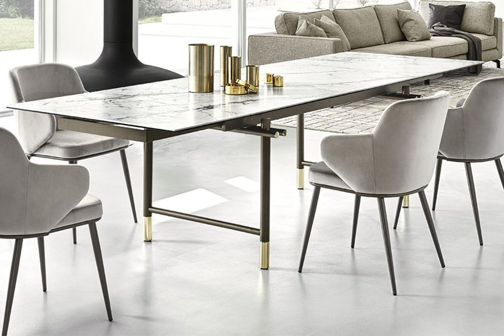 Monogram%20table%204.jpg Monogram extension table_Calligaris_Made in Italy_Designed by Archirivolto_Dondoli and Pocci_Minimalist base Monogram%20table%204.jpg