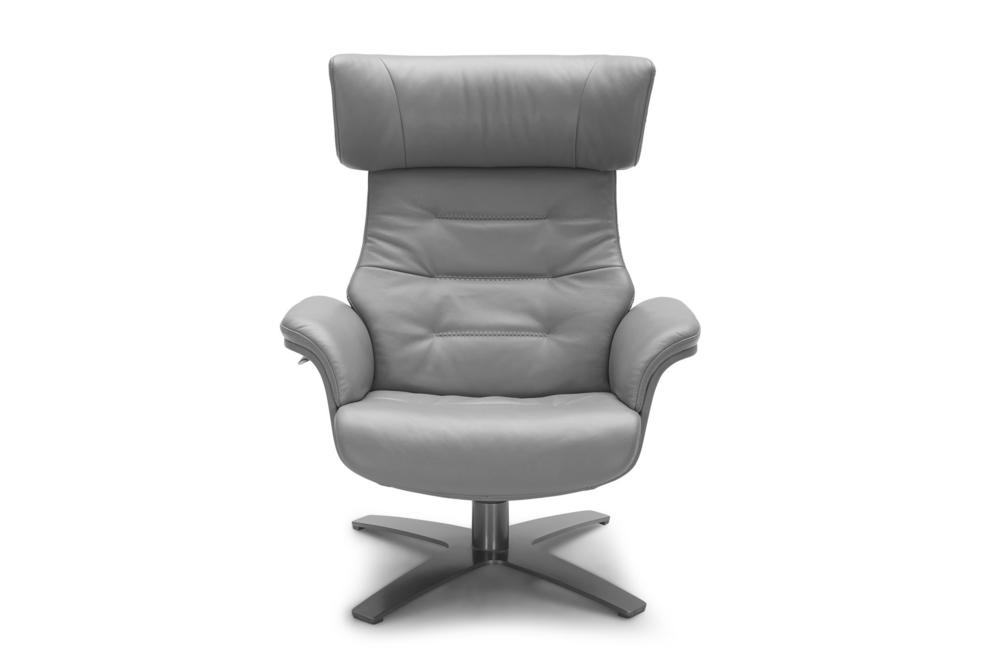 A969 1 Norris recliner Norris recliner