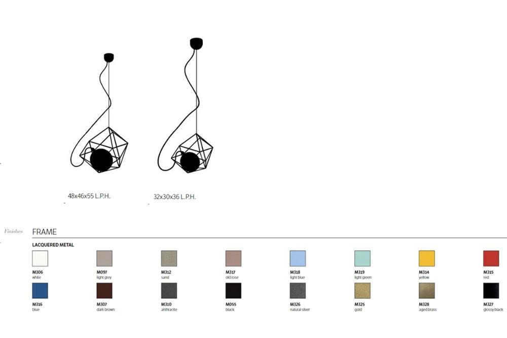 Olimpia spec sheet1 Olimpia spec sheet1.jpg Olimpia%5FBontempi Casa%5Fcod%2E 56%2E16%5Fcod%2E 56%2E15%5FCeiling lamp in metal lacquered
