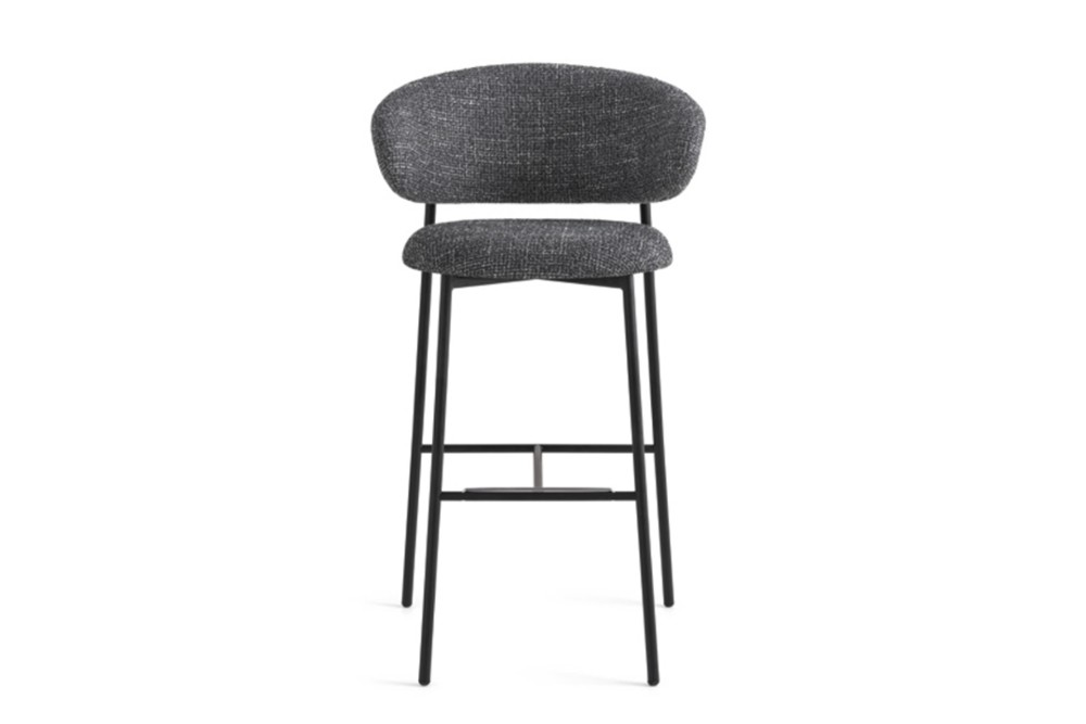 OLEANDRO CHAIR CALLIGARIS DINING SETTING OLEANDRO-CHAIR CALLIGARIS DINING SETTING.jpg OLEANDRO CALLIGARIS dining chair