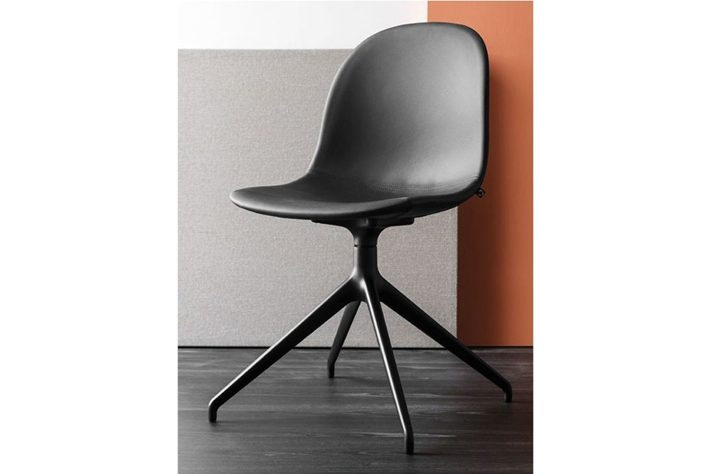 Academy swivel chair 1 Academy swivel chair 1.jpg Academy Swivel Chair%5FBy Calligaris