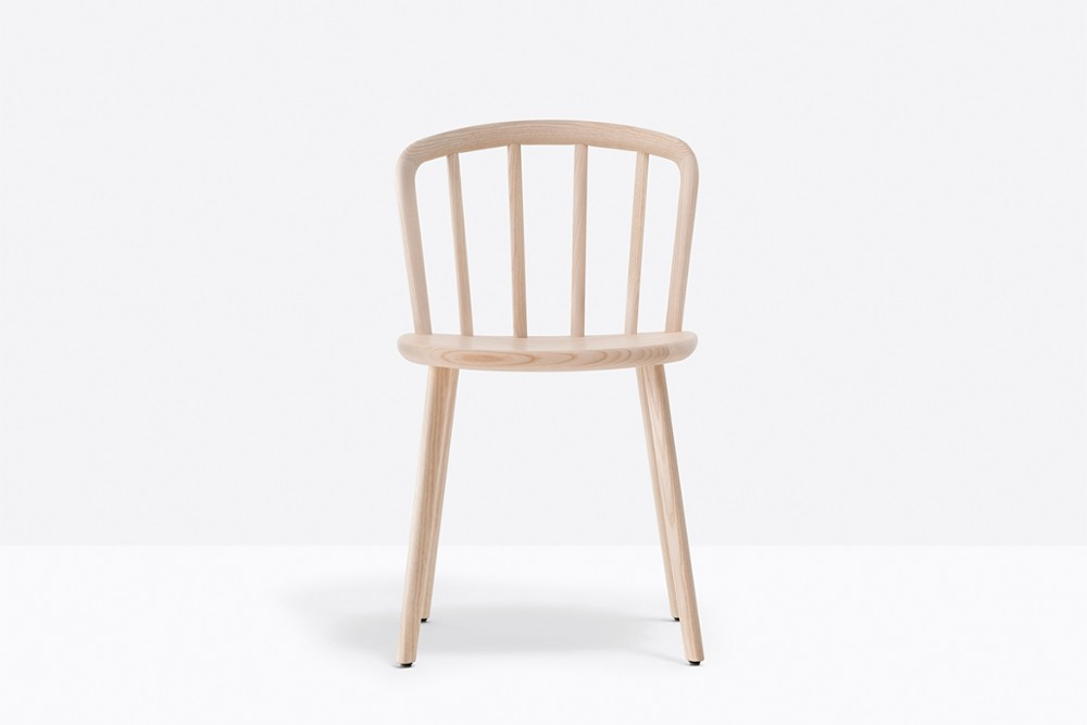 Nym 2830 04 zoom.jpg NYM 2830_DESIGN:CMP DESIGN_Italy_Pedrali_solid ash wood_Windsor chairs_contemporary style_uninterrupted arch Nym 2830 04 zoom.jpg