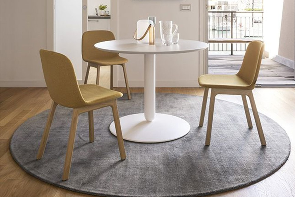 Vela%20wood%205.jpg Vela Dining Chair wooden base_Made by Calligaris_Fabric upholstered seat_Made in Italy_ Stackable option_Designed by E-ggs Vela%20wood%205.jpg