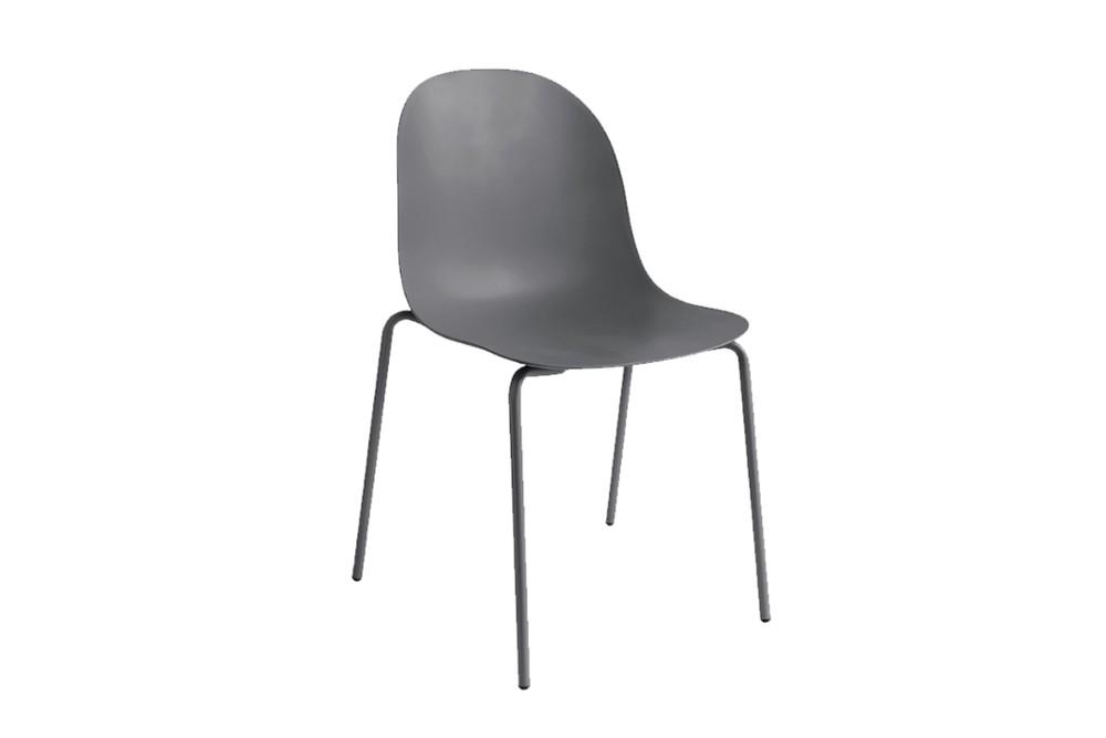 Academy chair 3 Academy chair 3.jpg Academy Chair%5FBy Calligaris