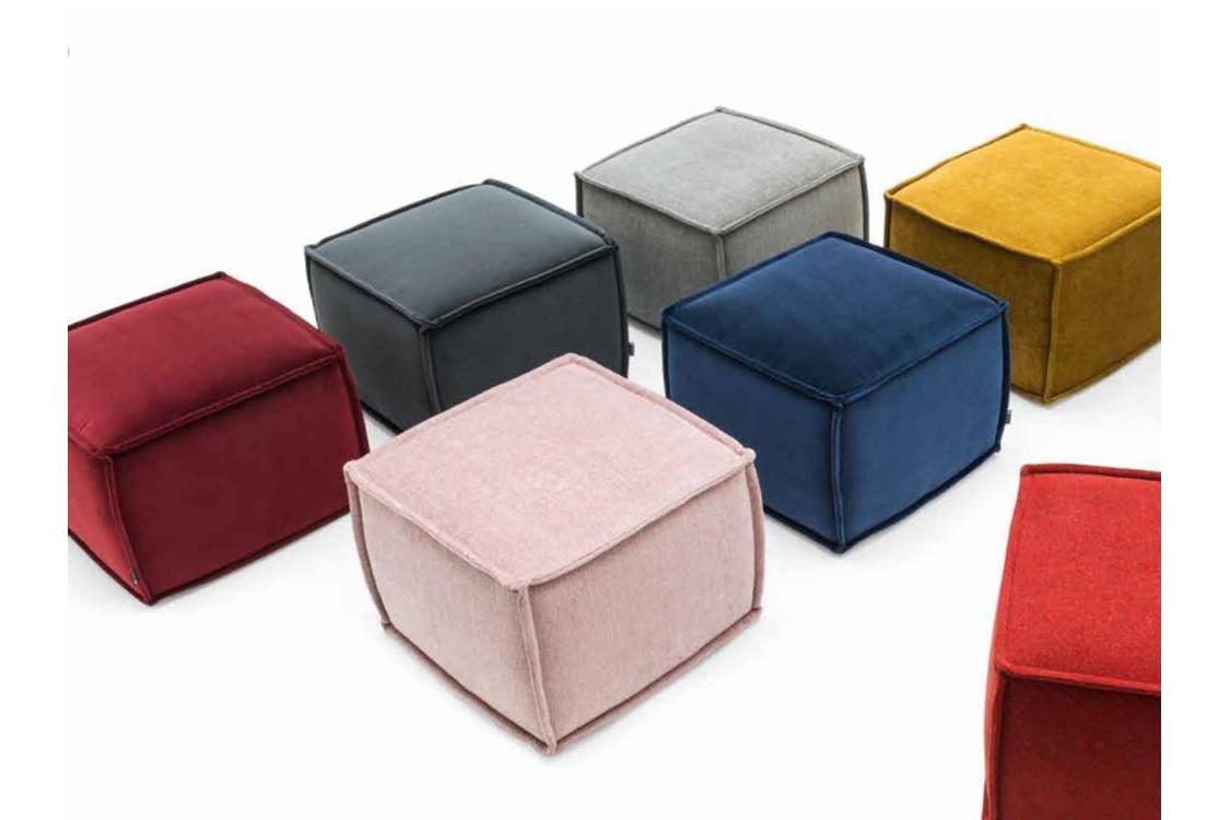 Soap%20Ottomans%20-%20Calligaris%20White%20Background.jpg Soap Ottoman - Calligaris - CS/3387 Fabrics Enrico Cesana Soap%20Ottomans%20-%20Calligaris%20White%20Background.jpg Soap Ottoman - Calligaris - CS/3387 Fabrics Enrico Cesana