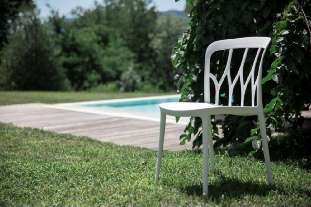 galaxy 34 59 z031 2 galaxy_34-59_z031_2.jpg Galaxy Outdoor%2FIndoor Chair%5F By Bontempi Casa