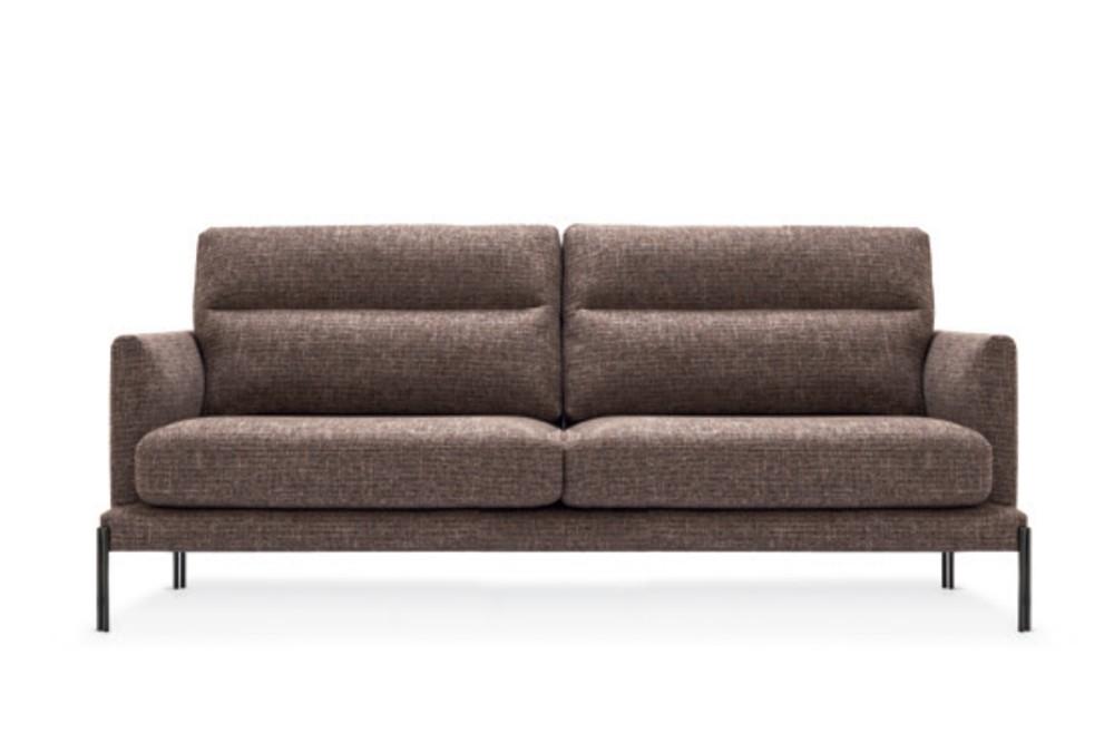 twin sofa calligaris product twin sofa calligaris product .jpg sofa calligaris 2020