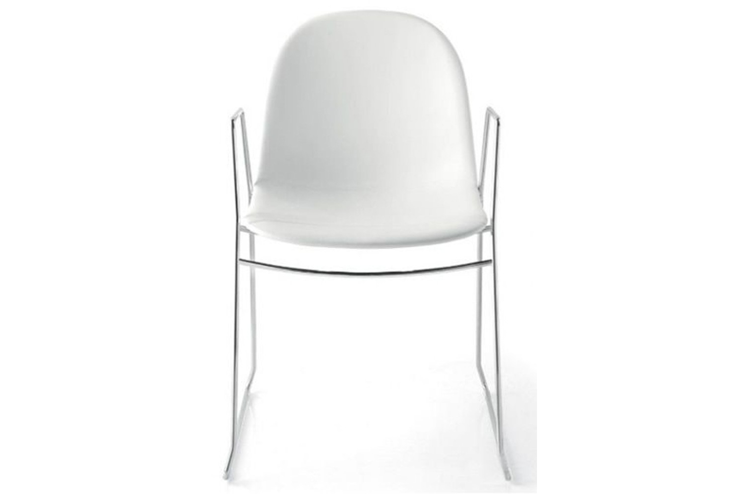 calligaris contract academy 1697 chair 84 1528876761412 5691 calligaris-contract-academy-1697-chair-84-1528876761412-5691.jpg Academy metal armchair