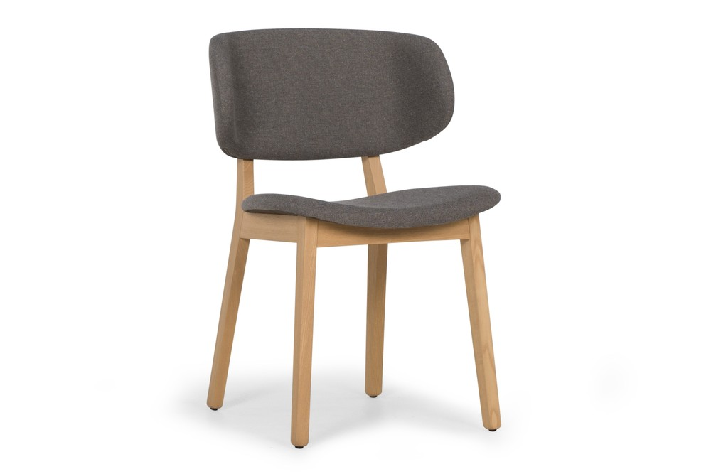 Claire Dining Chair Calligaris SmokeGreyFabric OakWood Angle Claire_Dining_Chair_Calligaris_SmokeGreyFabric_OakWood_Angle.jpg