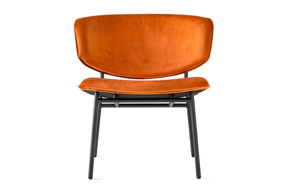 Fifties cs3416 M P15 S0K front Fifties_cs3416-M_P15_S0K_front.jpg FIFTIES armchair chair calligaris