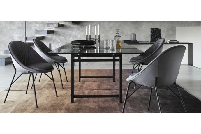 cs 4119 xr 02.jpg Berlin Dining table_Designers: Archirivolto_Dondoli and Pocci_Minimilist Design_Extendable_Made in Italy_By Calligaris cs 4119 xr 02.jpg