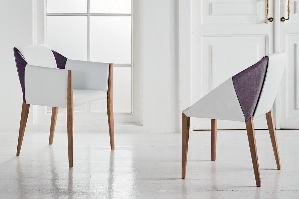 sveva chair white fabric wood COPY WEB sveva_chair_white_fabric_wood_COPY_WEB.jpg