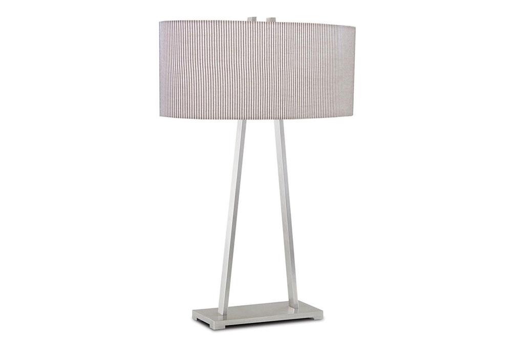 B143L Voyager has a huge range of lighting options - pendant lamps, desk lamps, floor lamps Voyager has a huge range of lighting options - pendant lamps, desk lamps, floor lamps
