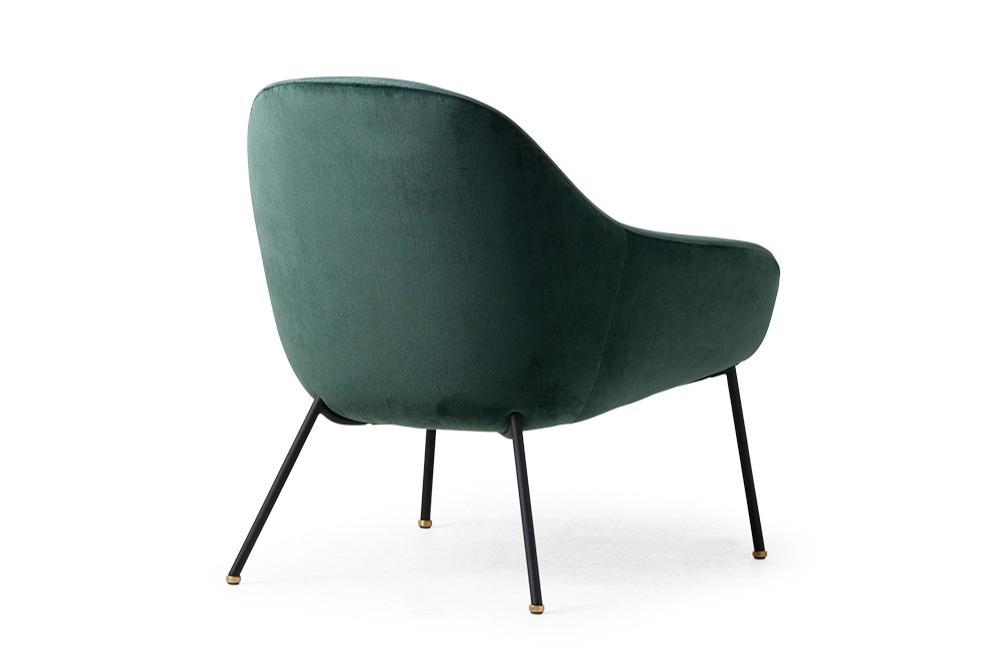 Solv-Lena-Armchair-Emerald-Juke-Side.jpg Solv Lena Armchair Emerald Juke Side Solv-Lena-Armchair-Emerald-Juke-Side.jpg
