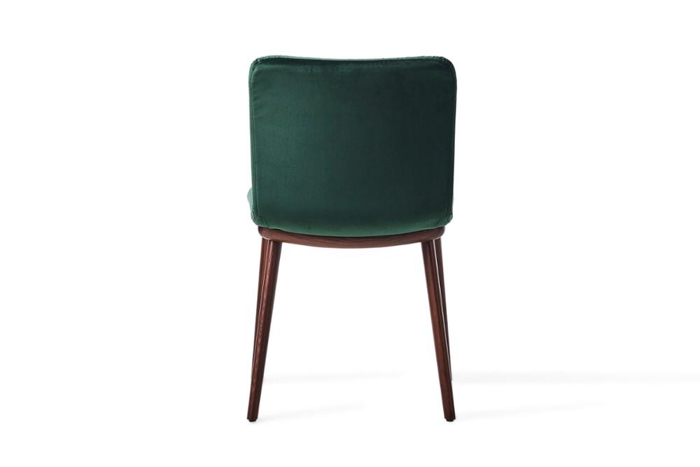 CS1846 Annie Soft Chair Forest Green Venice Smoke Wood Frame Calligaris Back CS1846_Annie_Soft_Chair_Forest-Green-Venice_Smoke-Wood-Frame_Calligaris_Back.jpg