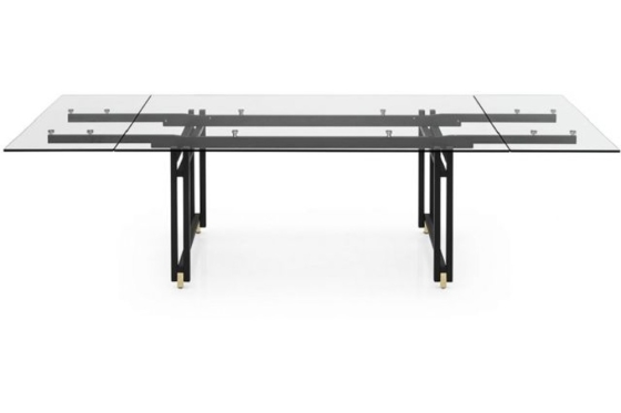 19102.jpg Berlin Dining table_Designers: Archirivolto_Dondoli and Pocci_Minimilist Design_Extendable_Made in Italy_By Calligaris 19102.jpg