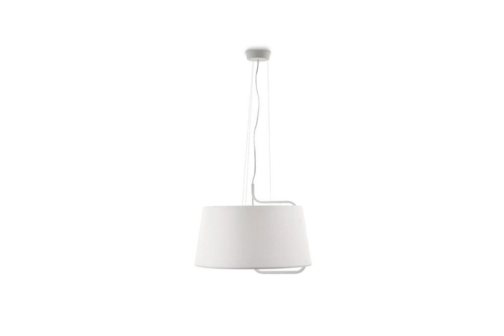 Sextans cs8007 S B82 Voyager has a huge range of lighting options - pendant lamps, desk lamps, floor lamps Calligaris. Voyager has a huge range of lighting options - pendant lamps, desk lamps, floor lamps