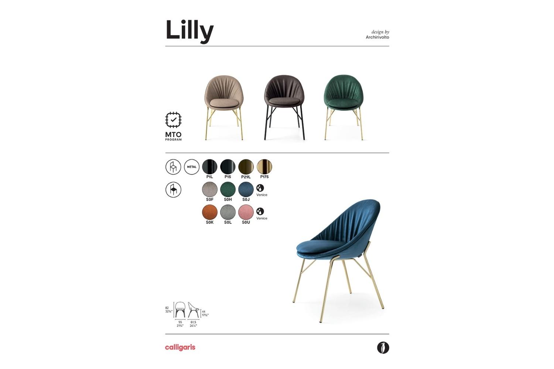 Schematic Lilly 2021 page 001 Schematic Lilly_2021-page-001.jpg Calligaris Schematic