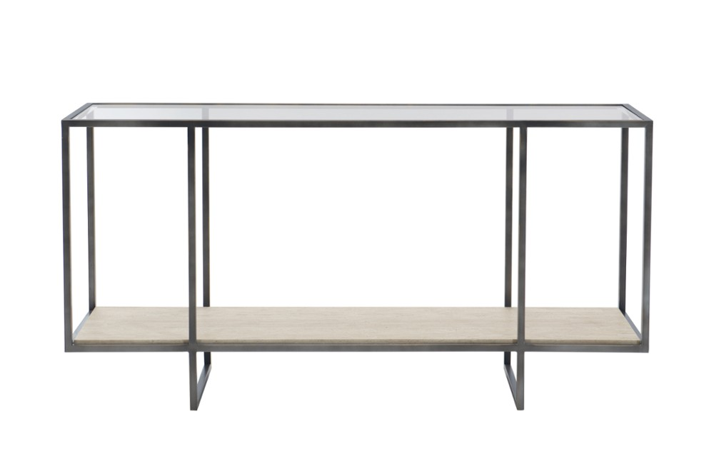 harlow metal console table 514 910 Bernhardt Voyager front WEB harlow_metal_console_table_514-910_Bernhardt_Voyager_front_WEB.jpg