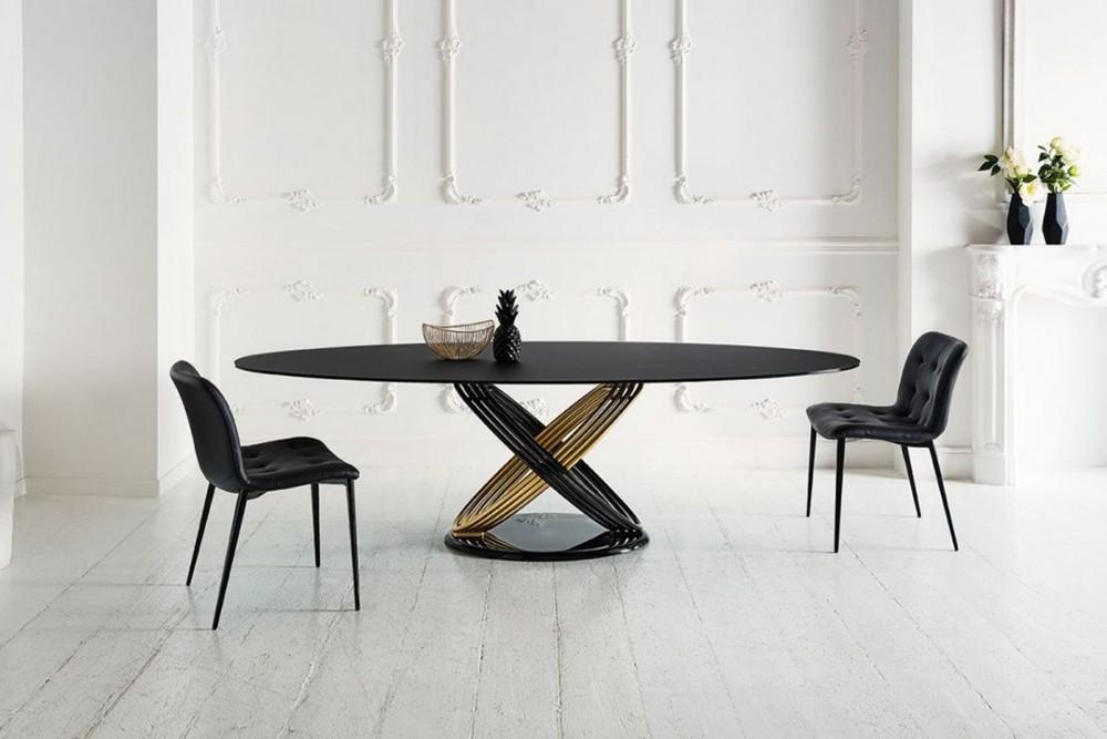 fusion 52 04 bc02 n327 c185s kuga 40 38 m327 tr504 1 fusion_52-04_bc02_n327_c185s_kuga_40-38_m327_tr504_1.jpg Fusion Dining Table%5F By Bontempi Casa
