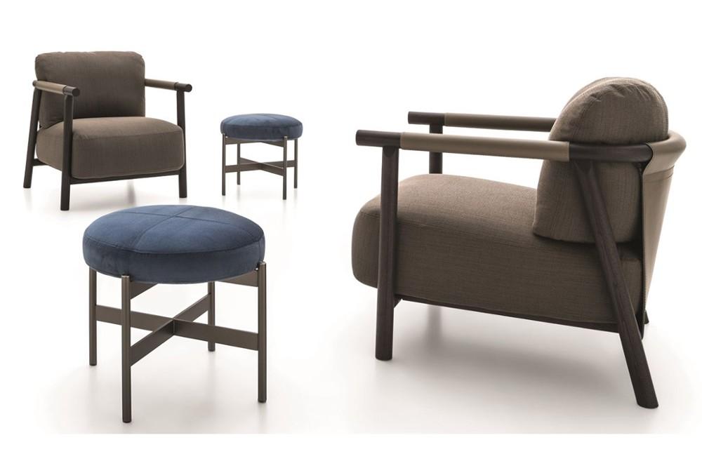Nathy%20Armchair%202.jpg Nathy armchair_Ditre Irtalia_Made in italy_Designed by Gabriele Buratti and oscar Buratti_Wooden Frame_Fabric or leather Upholstery Nathy%20Armchair%202.jpg