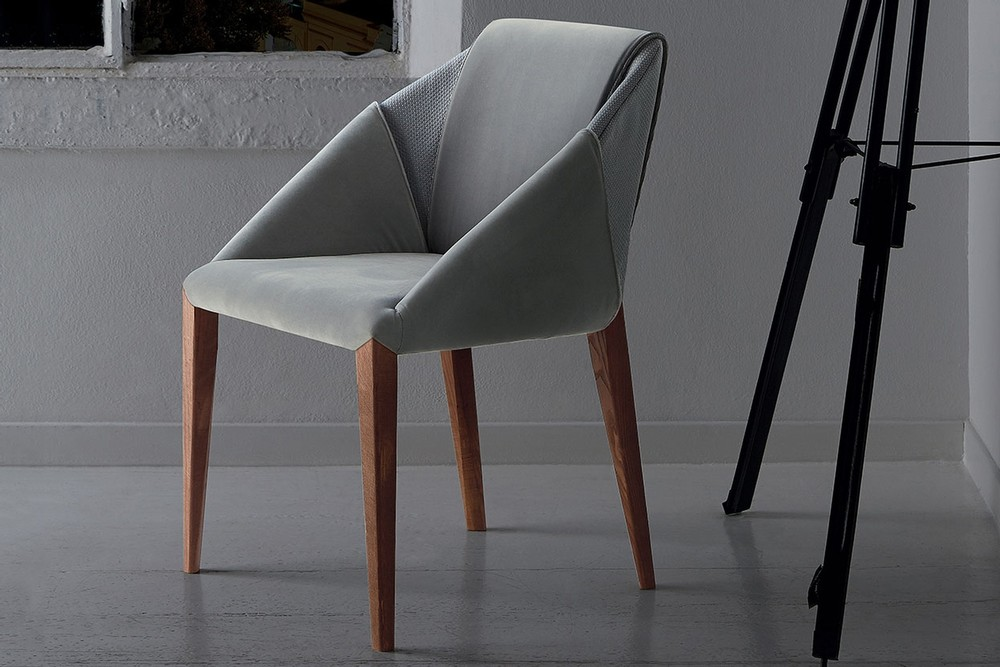 sveva chair grey fabric wood COPY WEB sveva_chair_grey_fabric_wood_COPY_WEB.jpg