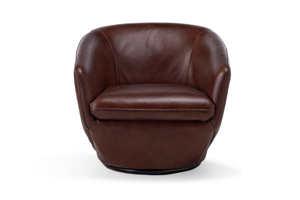 BAUHAUS ArmChair Leather Brown 3230 Teknica Front BAUHAUS_ArmChair_Leather_-Brown_3230_Teknica_Front.jpg
