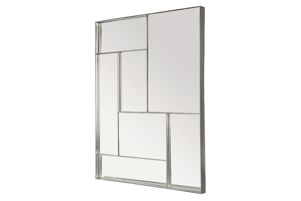 Mosaic Mirror 373 322 Plated Brushed Stainless Steel Angle WEB Mosaic_Mirror_373-322_Plated_Brushed_Stainless_Steel_Angle_WEB.jpg