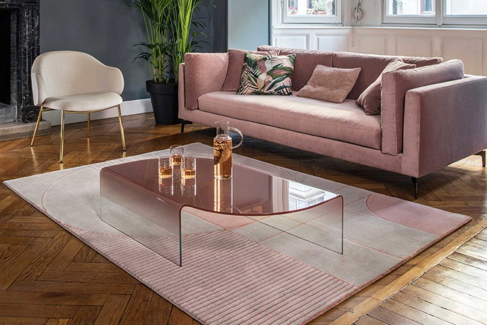merian coffee table lifestyle calligaris copy merian coffee table lifestyle calligaris copy.jpg Calligaris merian coffee table