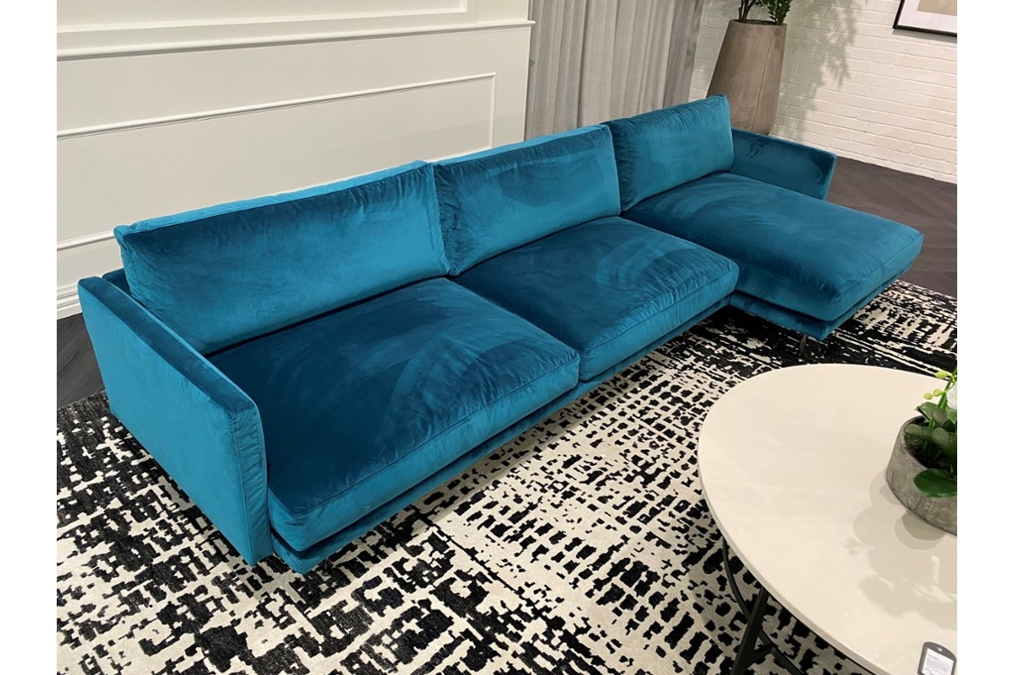 Mies Sofa with Chaise RAF Mies.jpg