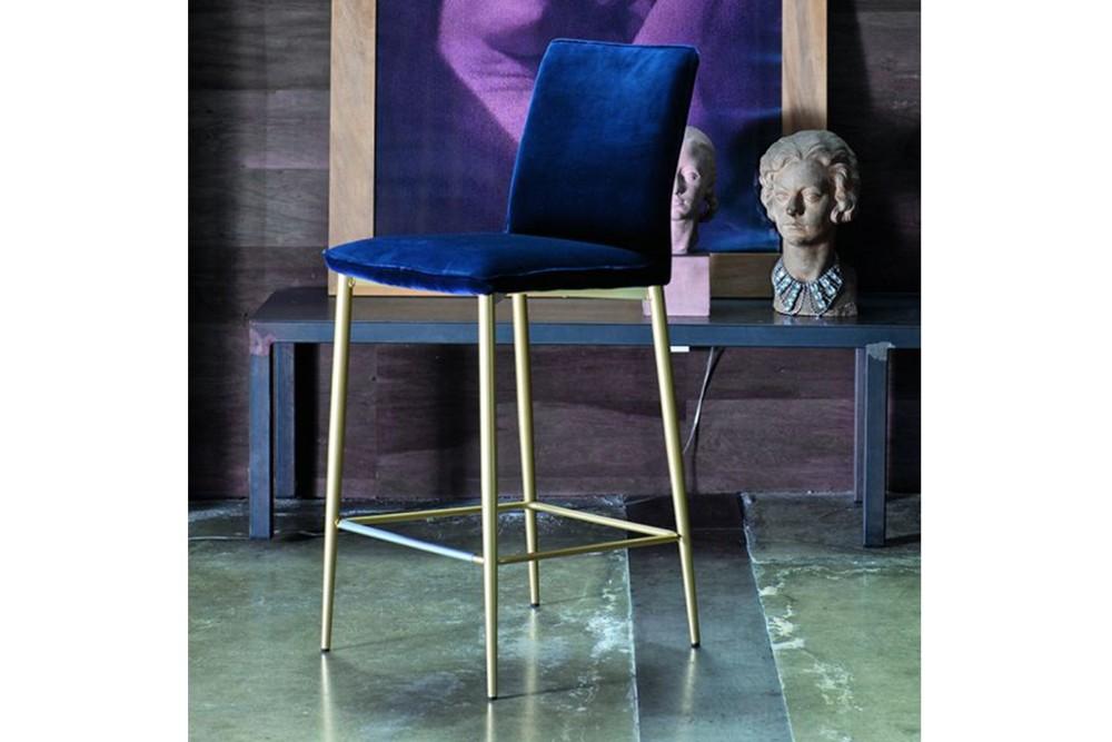 nata 34 35 m325 tve12 1.jpg Nata Bar stool four legs_Bontempi Casa_ Italy nata 34 35 m325 tve12 1.jpg