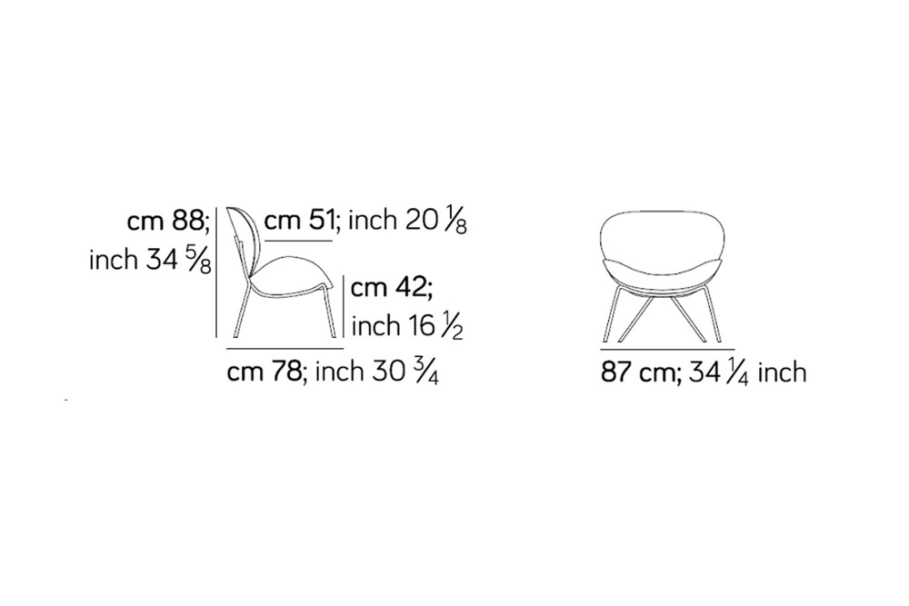Uchiwa%20Spec%20sheet.jpg Uchiwa Armchair schematic. Amura. Made in Italy. Designer: Quaglio Simonelli. Uchiwa%20Spec%20sheet.jpg Uchiwa Armchair schematic. Amura. Made in Italy. Designer: Quaglio Simonelli.