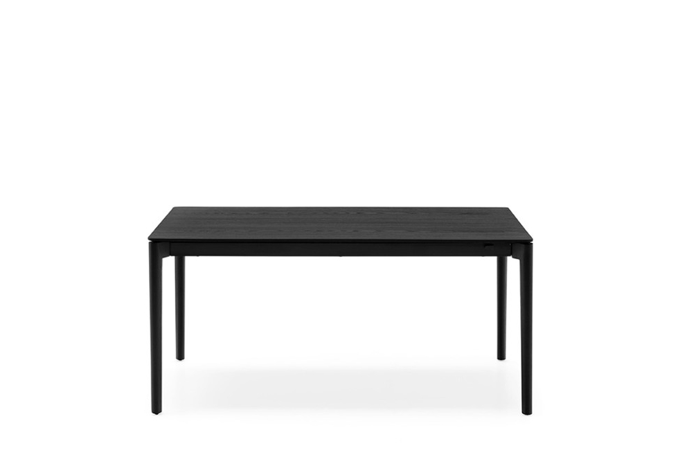 Nordic Extension Dining Table cs4133 41 Nordic Extension Dining Table cs4133 41.jpg Nordic Extension Dining Table