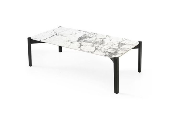 palette%202.jpg Palette coffee table_ Made by Calligaris_ Italy_Ash wood frame_ Designed by Achirivolto_Ash wood top_Ceremic top option_Nordic style_Minimilist design palette%202.jpg