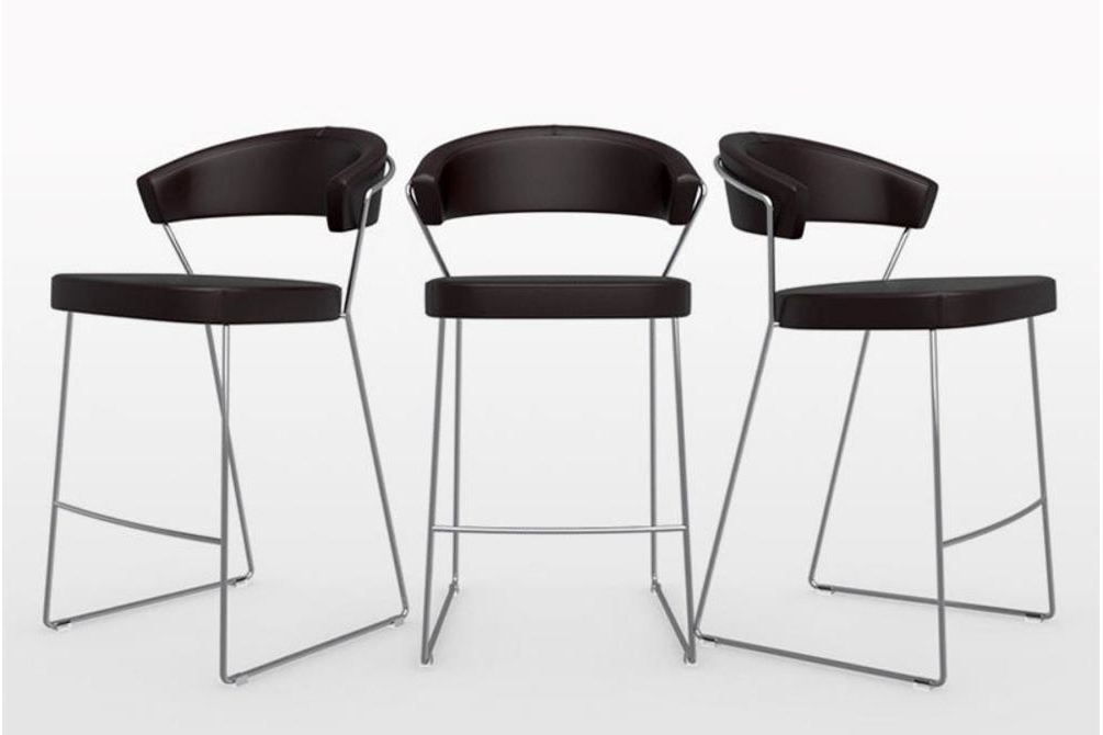 new-york-stool-black-leather.jpg new-york-stool-black-leather.jpg