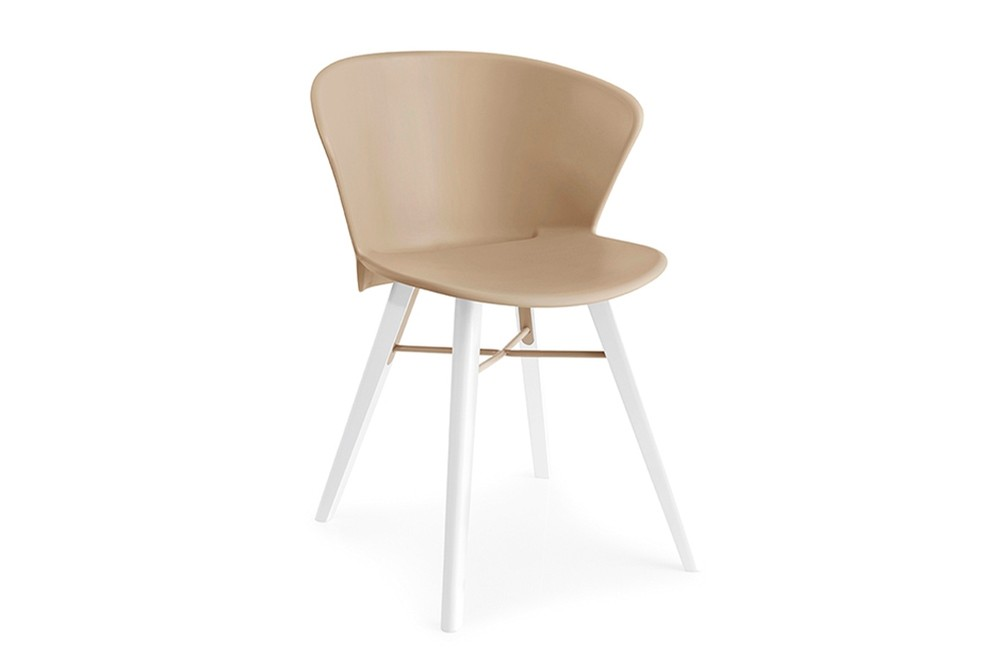 BahiaMW cs1814 Matt Optic White Matt Nougat Calligaris Chairs FLIPPED WEB BahiaMW_cs1814_Matt_Optic_White_Matt_Nougat_Calligaris_Chairs_FLIPPED_WEB.jpg