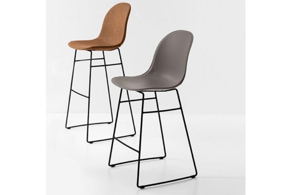 Academy Sled stool 1 Academy Sled stool 1.jpg Academy sled stool%5FBy Calligaris