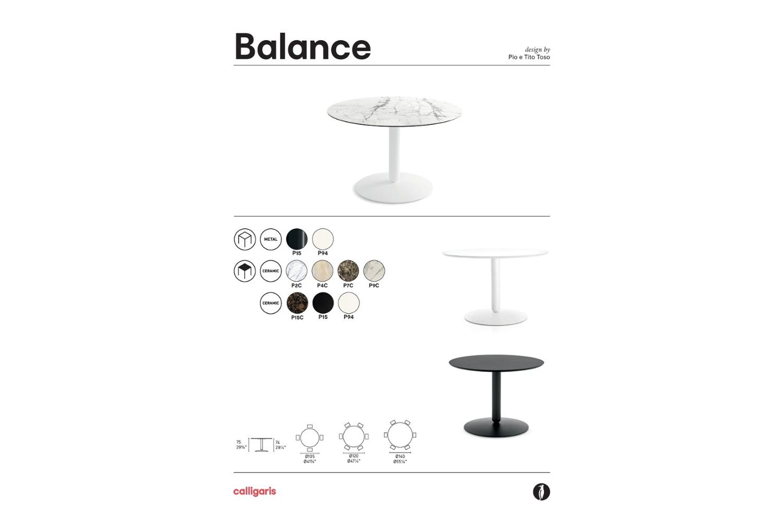 Schematic Balance 2021 page 001 Schematic Balance_2021-page-001.jpg Calligaris Schematic