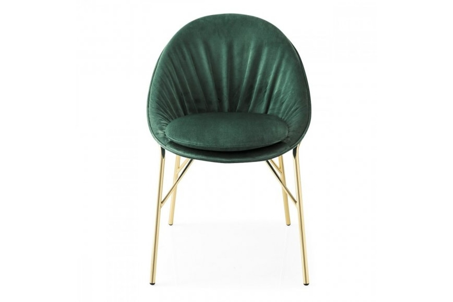 Lilly%20Dining%20Chair%20Green%20Velvet%20with%20Polished%20brass%20legs.jpg Lilly Dining Chair green velvet with Polished brass metal legs Lilly%20Dining%20Chair%20Green%20Velvet%20with%20Polished%20brass%20legs.jpg