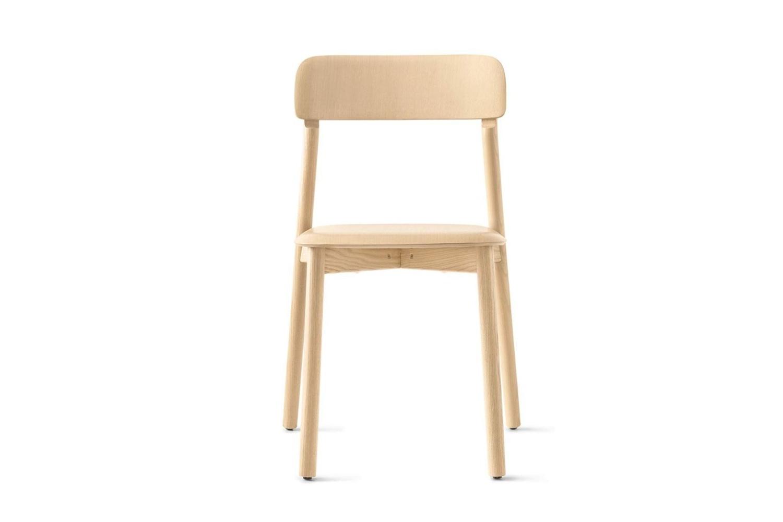Lina Dining Chair Lina Dining Chair Lina Dining Chair