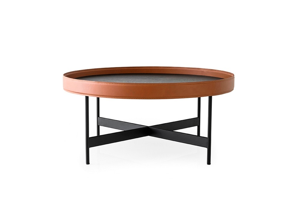Arena cs5118 M Matt Black FROSTED Glass NEUTRALac Regenerated Leather front Calligaris Coffee Table Occasionals PS WEB Arena_cs5118-M_Matt_Black_FROSTED_Glass__NEUTRALac_Regenerated_Leather_front_Calligaris_Coffee-Table_Occasionals_PS_WEB.jpg PS