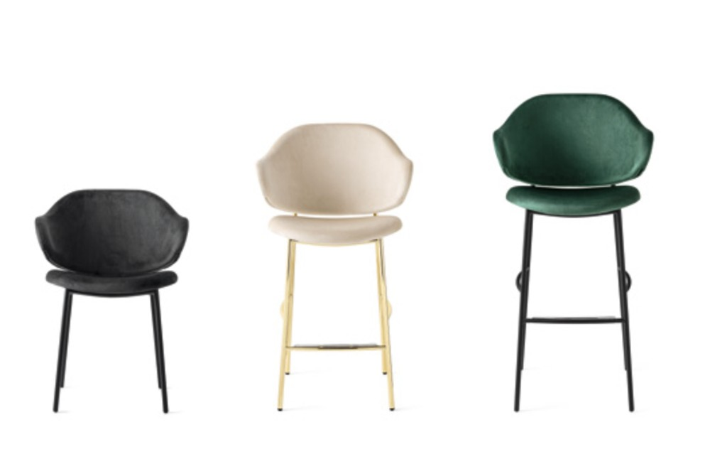 CALLIGARIS HOLLY DINING OPTIONS1 CALLIGARIS HOLLY DINING OPTIONS1.jpg holly dining stool chair calligaris