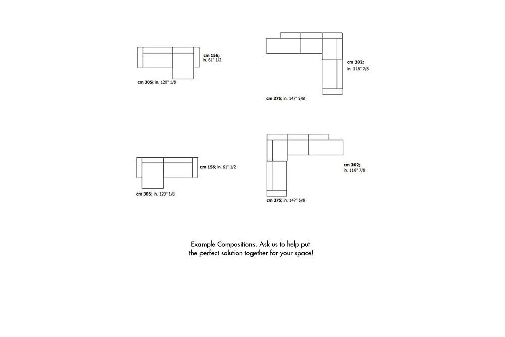 Davis Schematic Compositions Davis Schematic